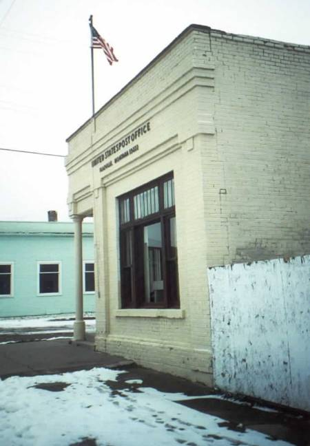 flaxville dating Dr donald sawdey is a family medicine doctor in scobey, mt find dr  sawdey's  2004 - fewer let us know if this information is out of date or  incorrect.