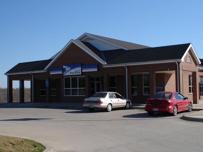 Post Office: Cedar Creek, TX 78612. Date Of Photo: December 2005.  Contributor: Doug Greenwald Comments: Cedar Creek Is Located Between San  Marcos And ...